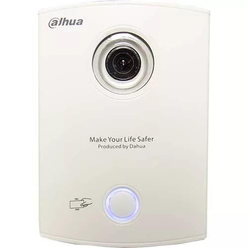 Dahua VTO6100C IP вызывная панель