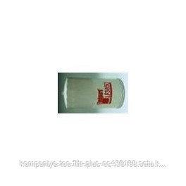 Масляный фильтр Fleetguard LF3850