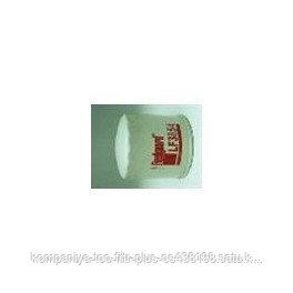 Масляный фильтр Fleetguard LF3854