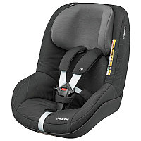 Автокресло Maxi-Cosi 2WayPearl Black Diamond, фото 1