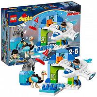 Lego Duplo Стеллосфера Майлза, фото 1