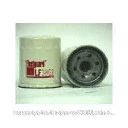 Масляный фильтр Fleetguard LF3862