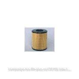 Масляный фильтр Fleetguard LF3867