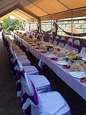 Свадьба. Оборудование., фото 3