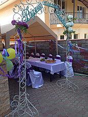 Свадьба. Оборудование., фото 2