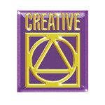 Творчество с CREATIVE