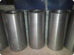 Цилиндр ф.260хф.190х550 мм ст.35ХГСА