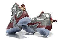 "Кроссовки Nike LeBron XIII (13) ""Opening night"" (40-46), фото 5"