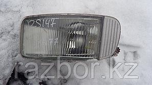 Противотуманка левая Toyota Aristo JZS147
