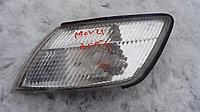 Поворотник передний левый Toyota Windom (20) MCV21