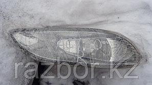 Противотуманка правая Toyota Camry ACV 30