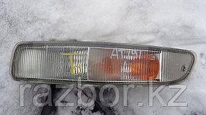 Противотуманка левая Toyota Carina АТ190