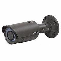 Антивандальная Мегапиксельная IP камера Umbrella X418