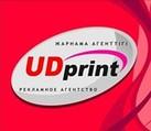 Company UD Print