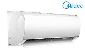 Кондиционер Midea: MSMA-07HRN1-C серия Blanc (инсталляция в комплекте), фото 2