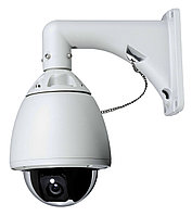 Мегапиксельная Поворотная PTZ IP камера Umbrella P516, фото 1