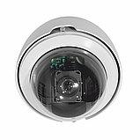 Мегапиксельная Поворотная PTZ IP камера Umbrella P516, фото 2