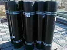 Стеклоизол б/п ХПП  9 м, т. 2,1 мм