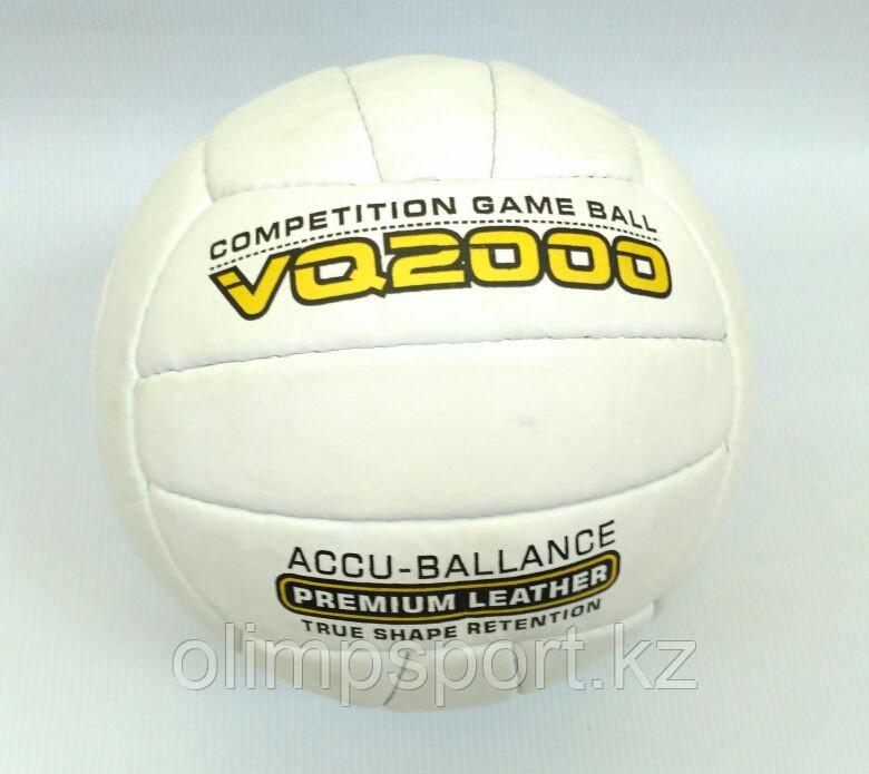 Мяч волейбольный тренировочный 5