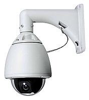 Мегапиксельная Поворотная PTZ IP камера Umbrella P536