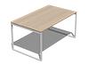 Кофейный столик М5-1