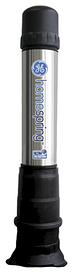 Система очистки воды Homespring