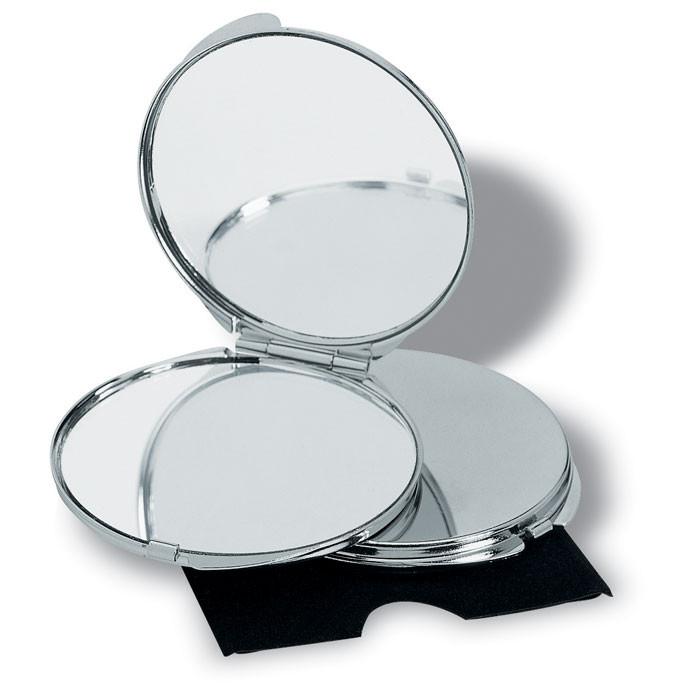 Складное зеркало, GUAPAS