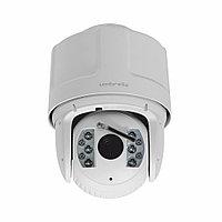Мегапиксельная Поворотная PTZ IP камера Umbrella P837, фото 1