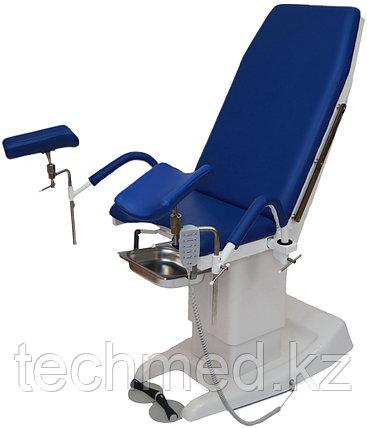 Кресло гинекологическое КГ-6, фото 2