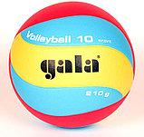 Мяч волейбольный Gala V210, фото 2