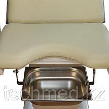 Кресло гинекологическое КГ-6, фото 3