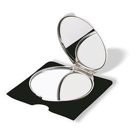 Алюминиевое зеркальце, SORAIA