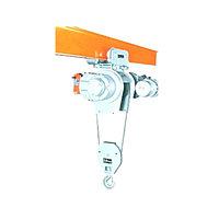 Таль электрическая канатная TOR HH-B20 2,0 т 6 м