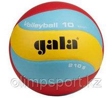 Мяч волейбольный Gala V210