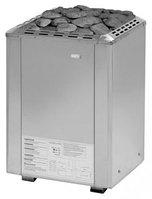 Электрокаменка для cауны Narvi ultra 12 kWt
