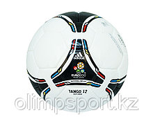 Футбольный мяч Adidas Euro 2012 Match Ball Replica
