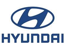 ГБЦ Hyundai