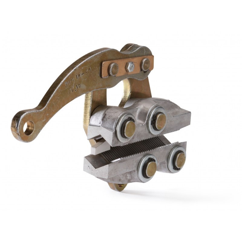 Монтажный зажим для СИП-4 диаметром 29-41 мм ™КВТ
