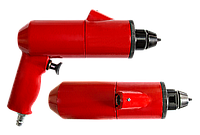ПШ-12 Шиповальный пистолет