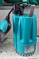 Насос для откачки воды с бассейнов SP550W(B), фото 1