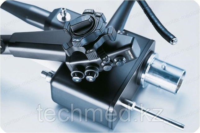 Видеогастроскоп EG-290Kp, фото 2