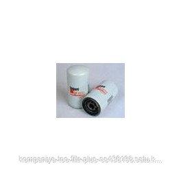 Масляный фильтр Fleetguard LF3894