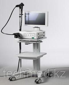 Видеоэндоскопическая система PENTAX для гибких эндоскопов
