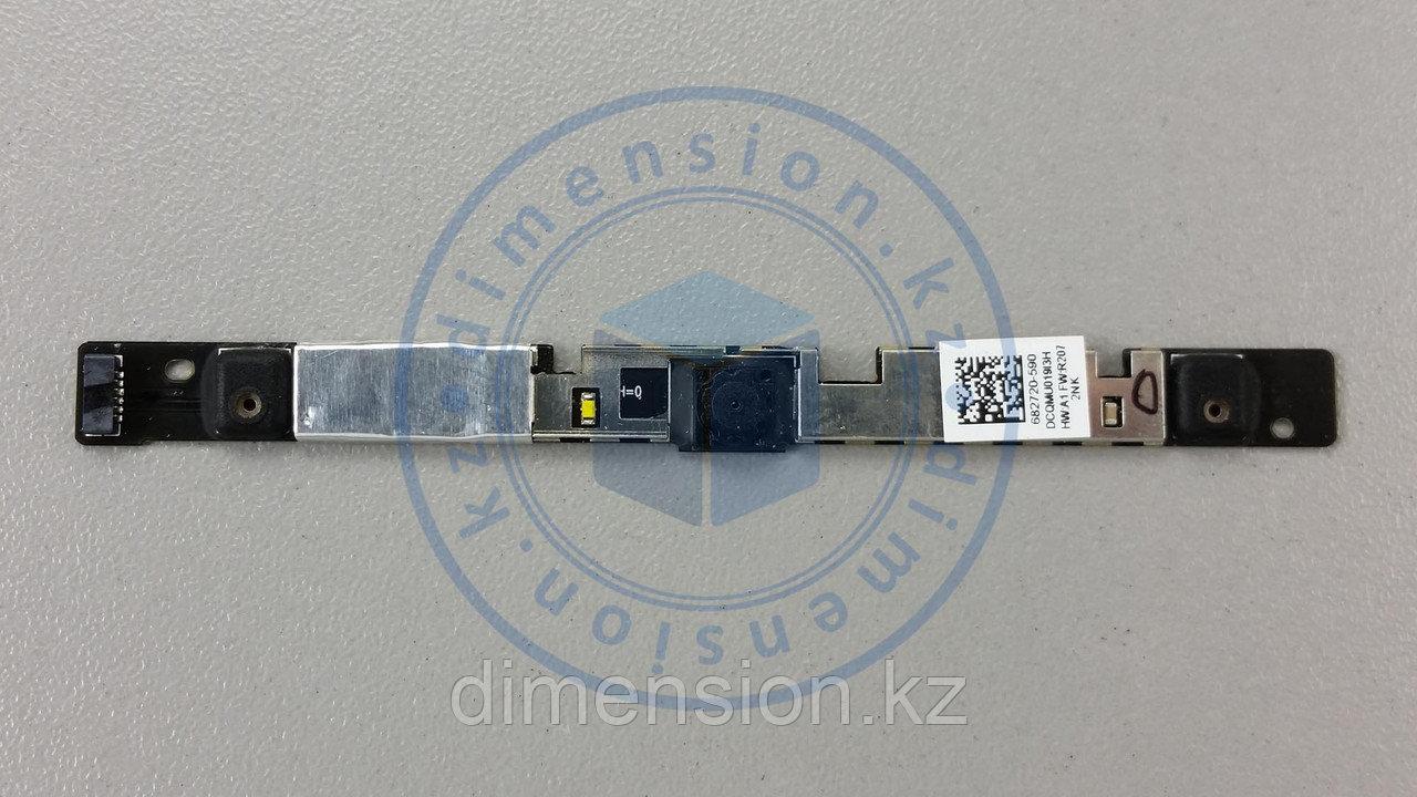 Вебкамера  HP Envy M6-1000 series
