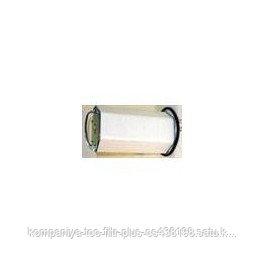 Масляный фильтр Fleetguard LF3896