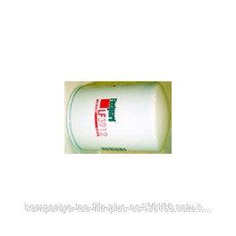 Масляный фильтр Fleetguard LF3912