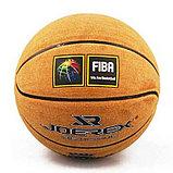 Мяч баскетбольный Joerex, фото 2
