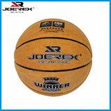 Мяч баскетбольный Joerex, фото 3