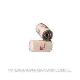 Масляный фильтр Fleetguard 3919