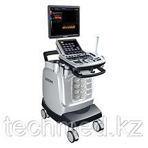 УЗИ Сканер Zoncare Q7 - Полностью цифровая ультразвуковая система, фото 2